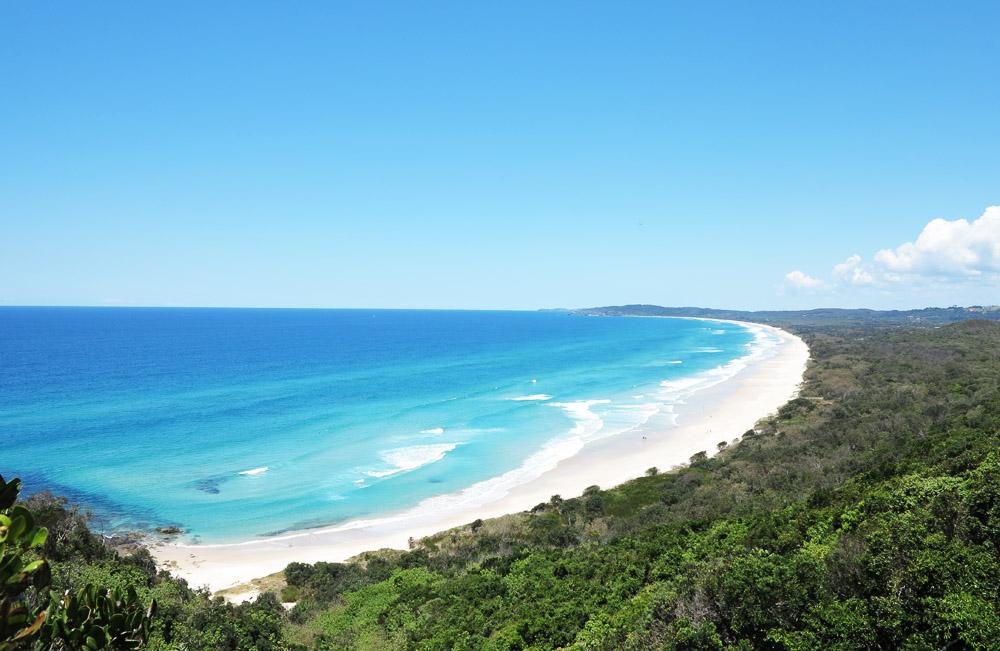 Beaches_Of_Byron_Tallows_.jpg