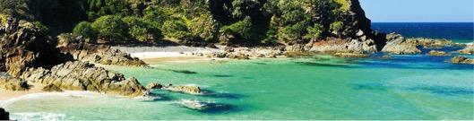 Whites_Beach_Byron_Bay.jpg