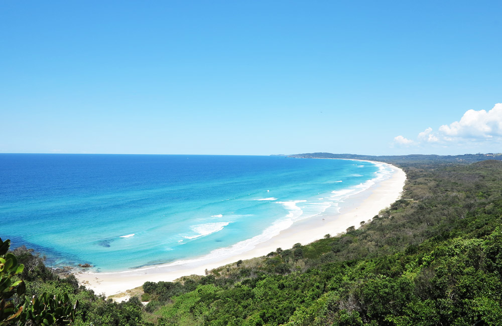 Beaches_Of_Byron_Tallows_.jpg