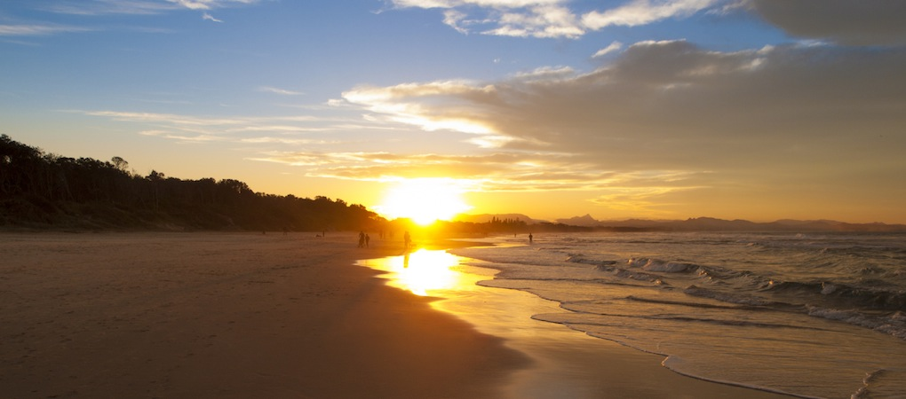 Byron_Bay_Accommodation_Belongil_.jpg