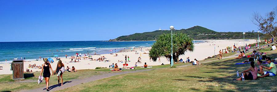 Byron_Bay_Accommodation_Main_Beach_.jpg