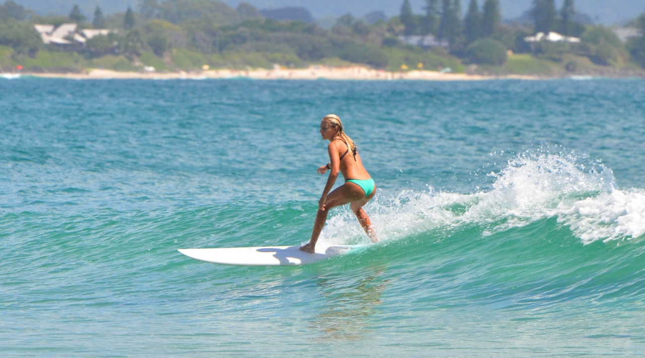 Lucy_Surfing_At_The_Pass_Byron_Palms_Guest_House.jpg