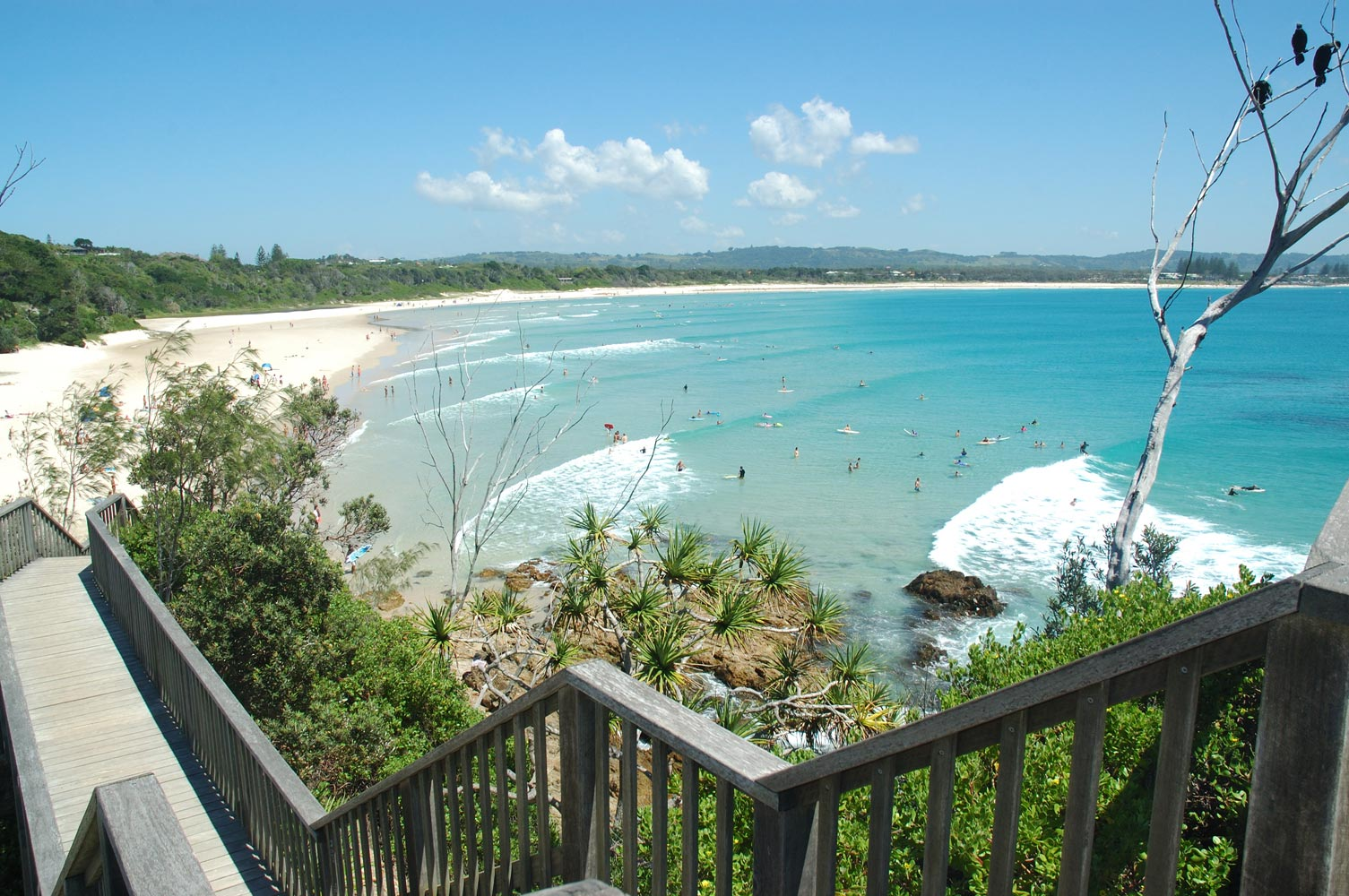 Byron_Bay_Guest_House_